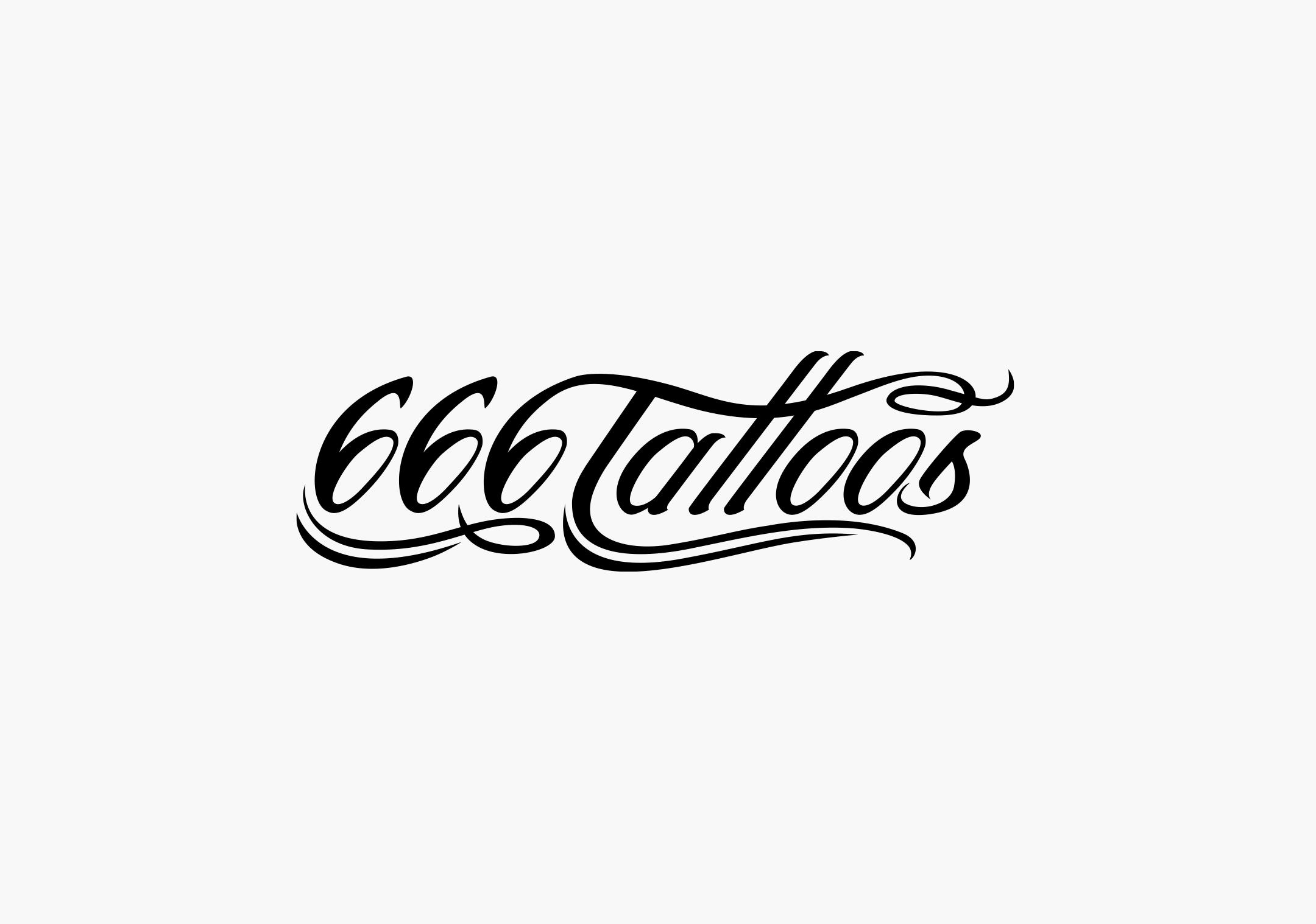 666_tattoos_2