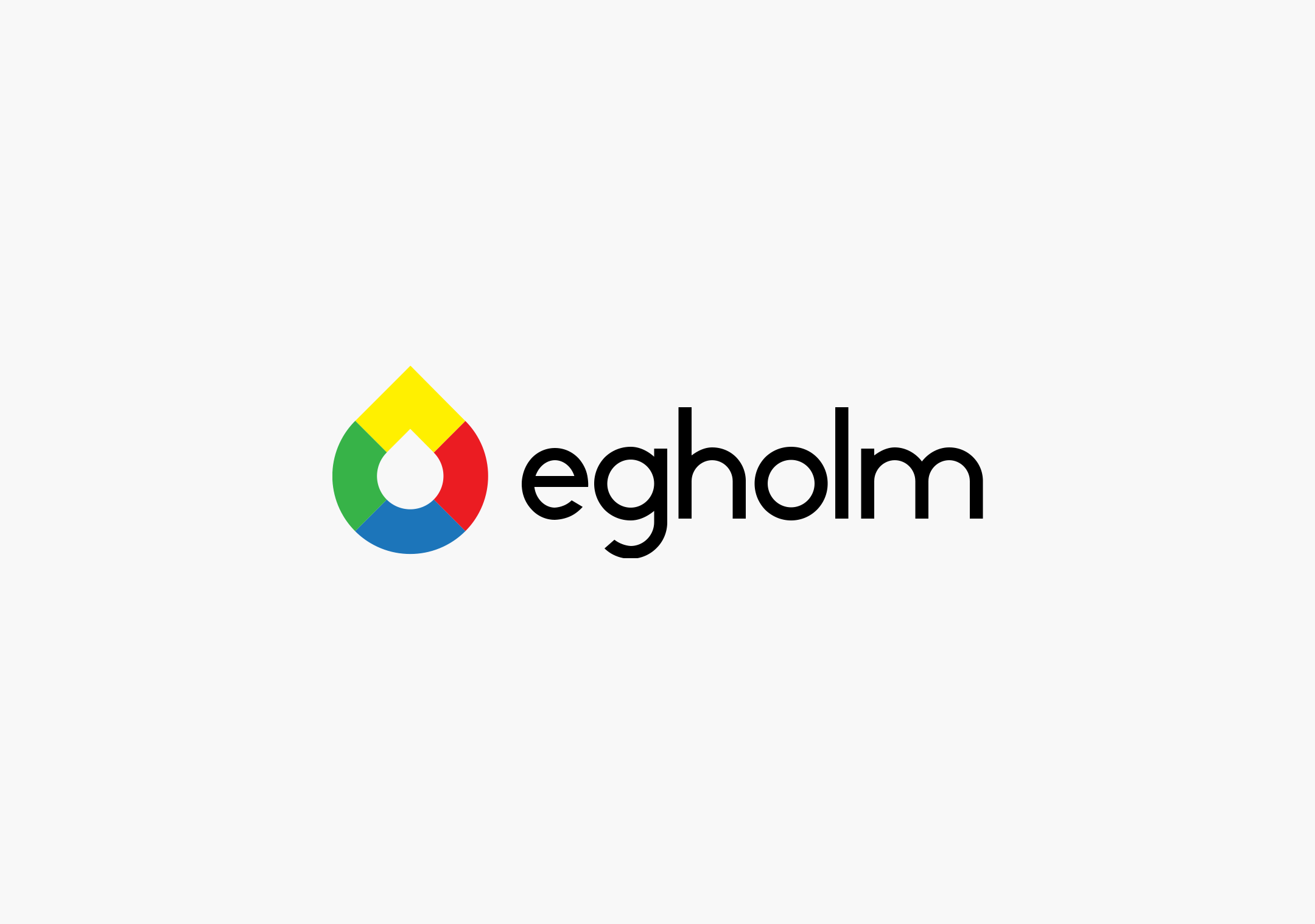 egholm 1