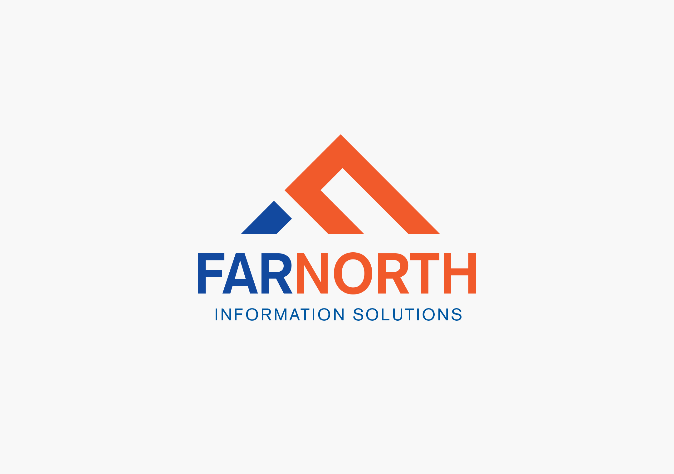far north 1