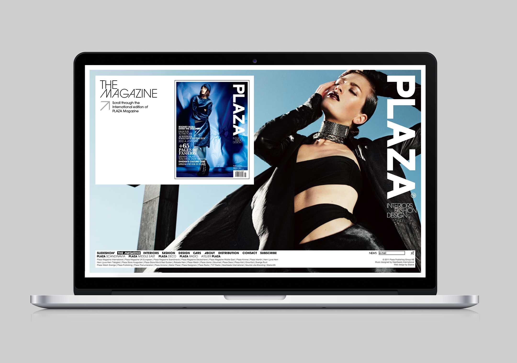 plaza_magazine_3