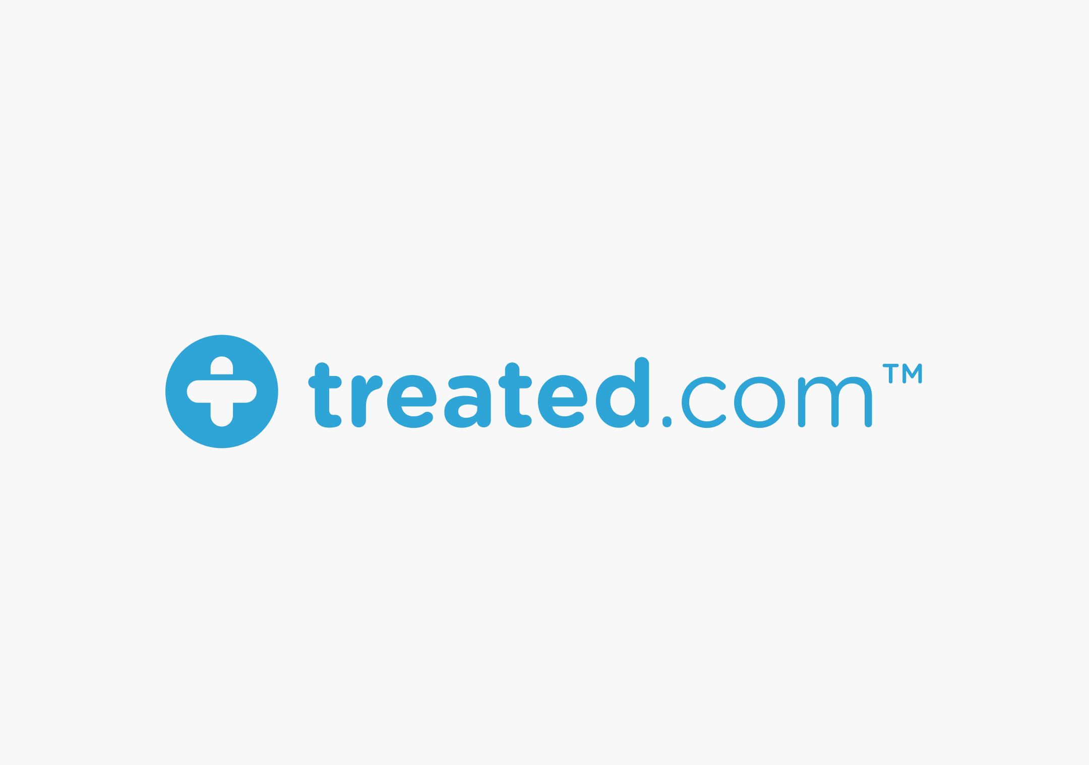 treated_2