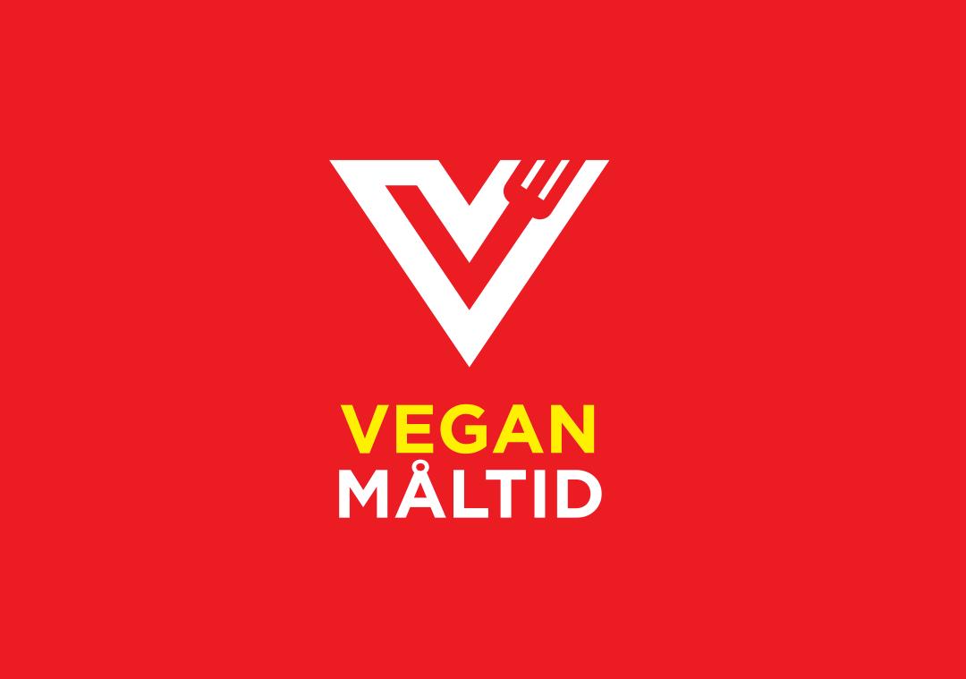 vegan_maltid_1