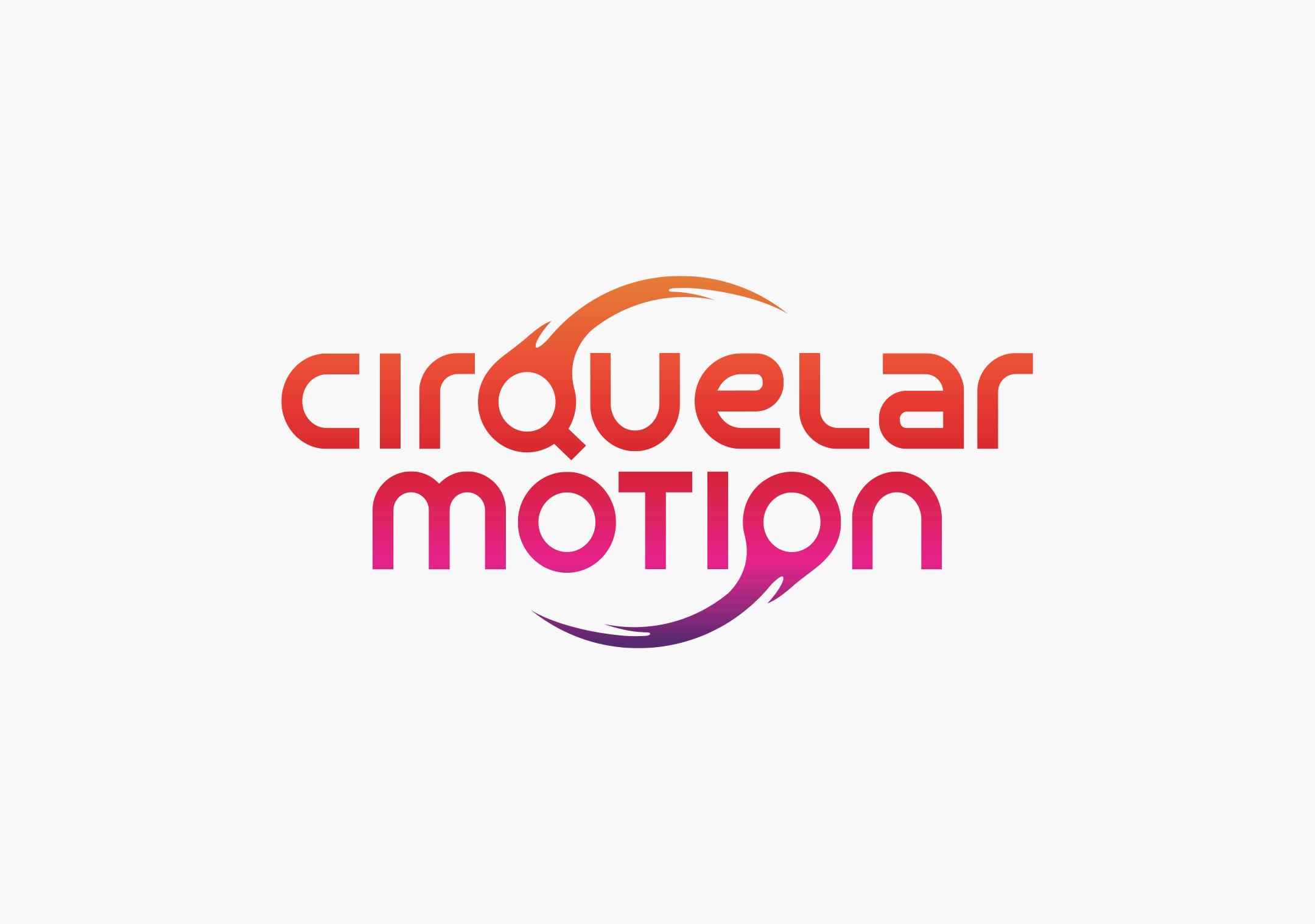 cirquelar_motion_1